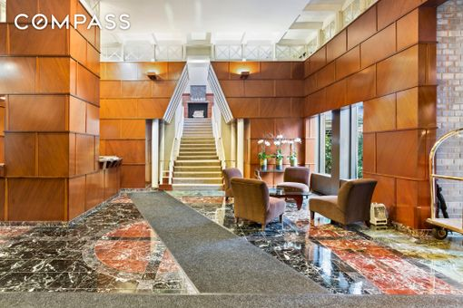 The Royale, 188 East 64th Street, #2603