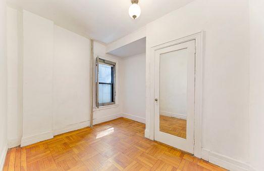 137 West 142nd Street, #2A