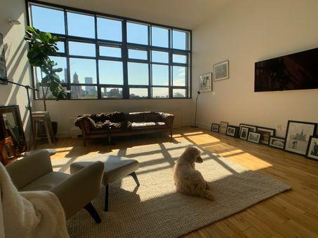 One Brooklyn Bridge Park, 360 Furman Street, #614