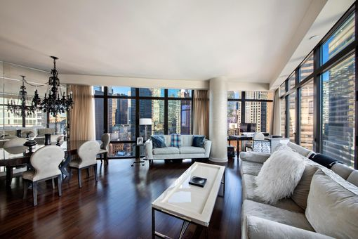 Place 57, 207 East 57th Street, #24A