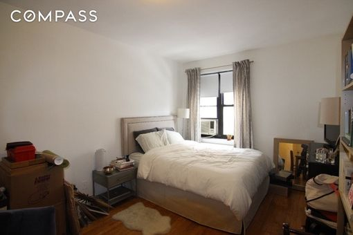 Louis Philippe Condo, 312 West 23rd Street, #3H