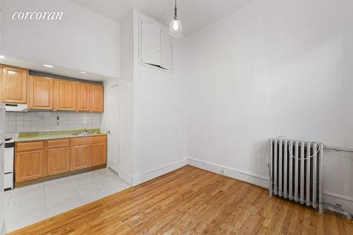 206 Ashland Place, #4F