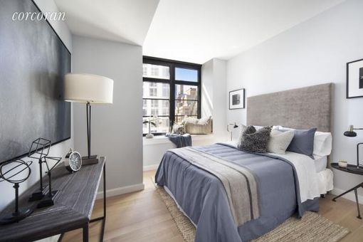 The NOMA, 50 West 30th Street, #11A