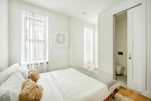 The Frontenac, 308 West 97th Street, #34