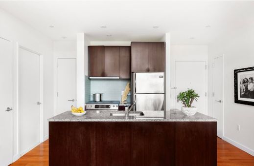 Icon, 306 West 48th Street, #33A