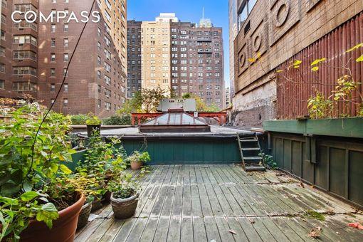 413 East 53rd Street,