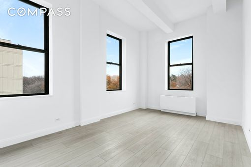 1255 Fifth Avenue, #5A