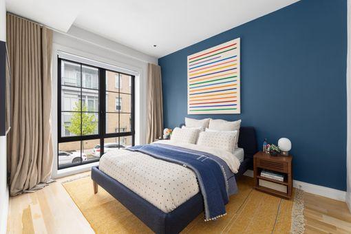 Concord Condominiums, 180 Concord Street, #2A