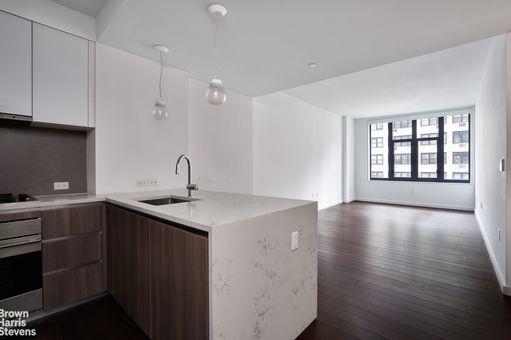 The Lindley, 591 Third Avenue, #9B
