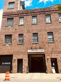 185 Pacific Street, #207