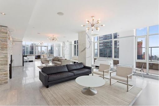 Atelier, 635 West 42nd Street, #45FL