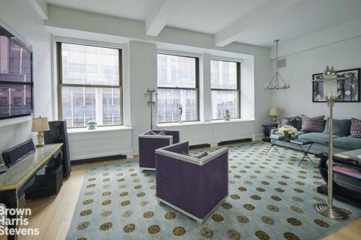 The Parkwood, 31 East 28th Street, #PHW