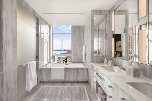 The Kent, 200 East 95th Street, #25A