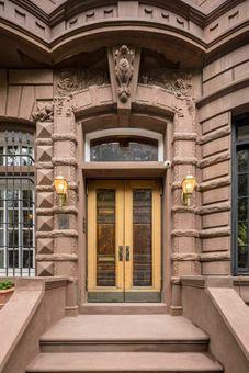 37 West 74th Street,