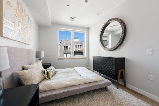 Bayard Manor, 135 Bayard Street, #PH