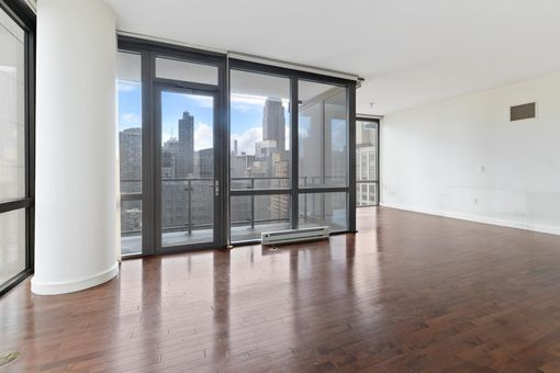 Chelsea Stratus, 101 West 24th Street, #35A