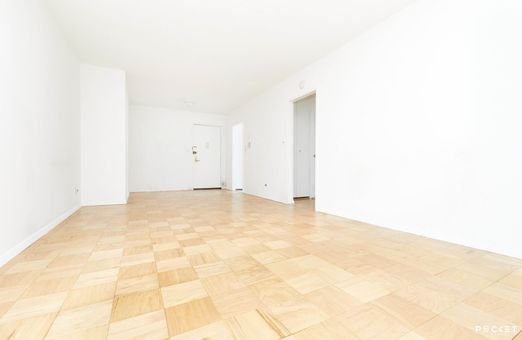 East Winds, 345 East 80th Street, #6H