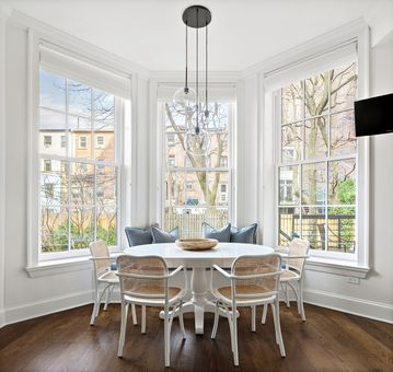133 Fort Greene Place,
