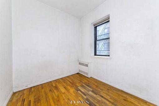 170 East 92nd Street, #2A