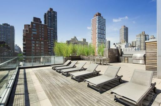 Lux 74, 433 East 74th Street, #2A