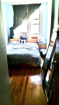 521 East 81st Street, #4D