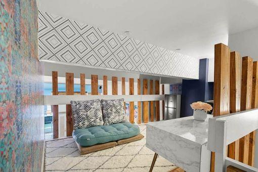 The Beekman Condominium, 350 East 62nd Street, #2C