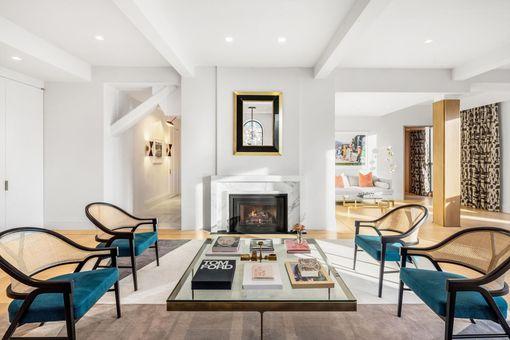 The Porter House, 66 Ninth Avenue, #6