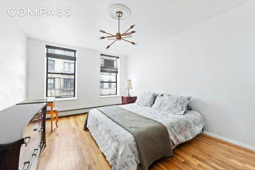 5 West 107th Street, #5D