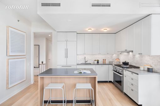 The NOMA, 50 West 30th Street, #18B