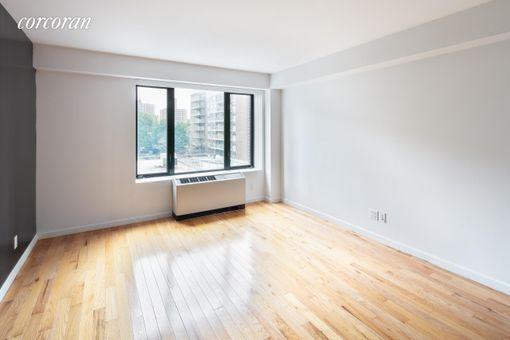 The Calyx, 189 Avenue C, #5B