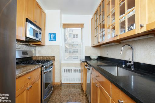 Imperial House, 150 East 69th Street, #18H