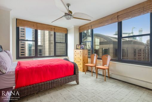The Galleria, 117 East 57th Street, #35A