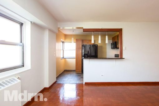 Concord Village, 270 Jay Street, #9A