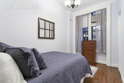 324 West 83rd Street, #1E