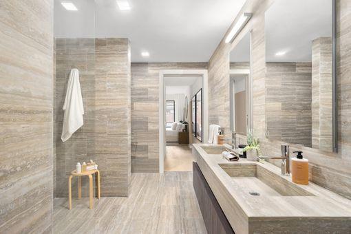 Gramercy North Condominium, 139 East 23rd Street, #4