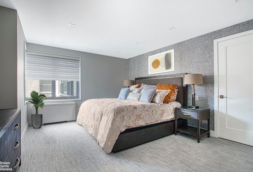 Plaza 400, 400 East 56th Street, #15RS