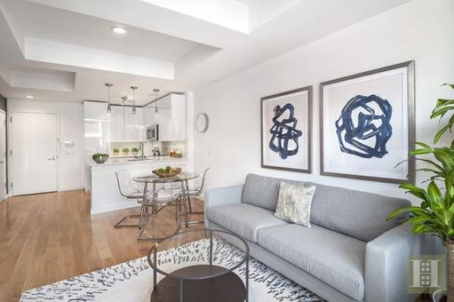 The Style, 48 East 132nd Street, #4B