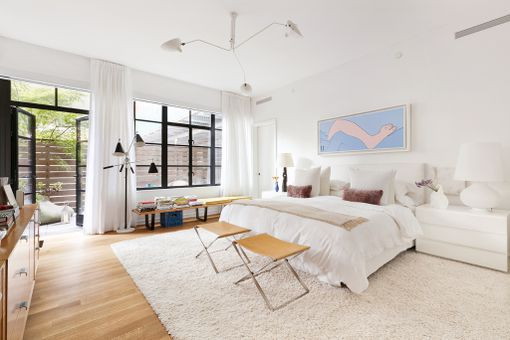 508 West 24th Street, #2S