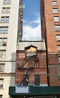 471 West End Avenue, TH