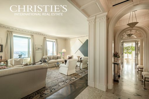 River House, 435 East 52nd Street, #1819C