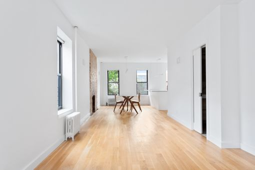 186 East 111th Street, #3