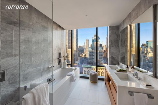 277 Fifth Avenue, #34A