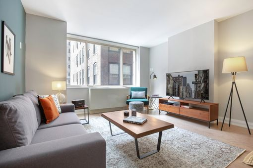 Instrata Nomad, 10 East 29th Street, #4G