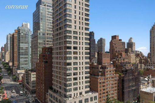 Sterling Plaza, 255 East 49th Street, #18D