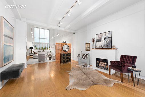 257 West 86th Street, #Duplex