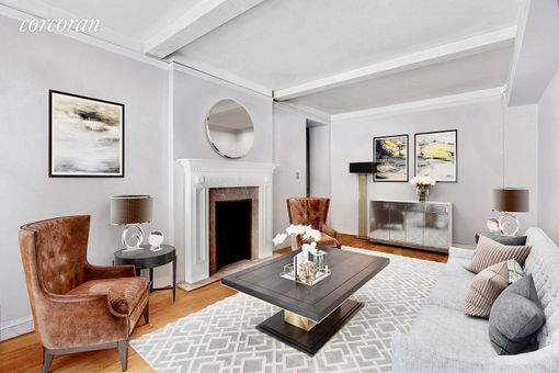 The Manor, 333 East 43rd Street, #909