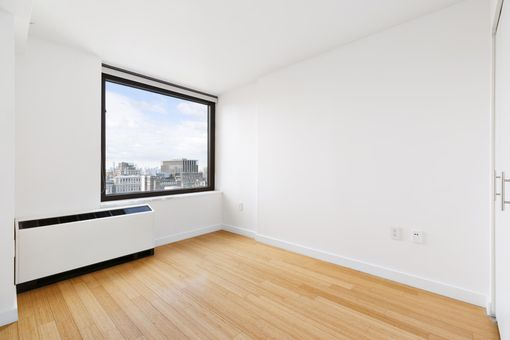 Bryant Park Tower, 100 West 39th Street, #36H