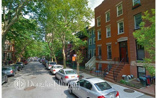 472 State Street, #A