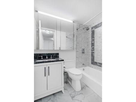 Carnegie Park Condominium, 200 East 94th Street, #1711