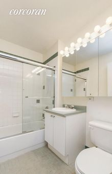 Citylights, 4-74 48th Avenue, #21AB